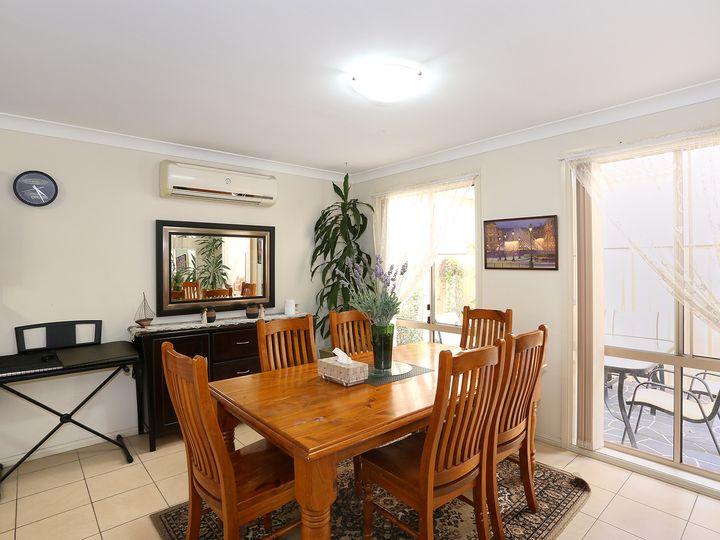 2/34-36 Blenheim Avenue, Rooty Hill, NSW