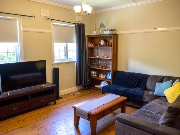 343 Howick Street, Bathurst, NSW