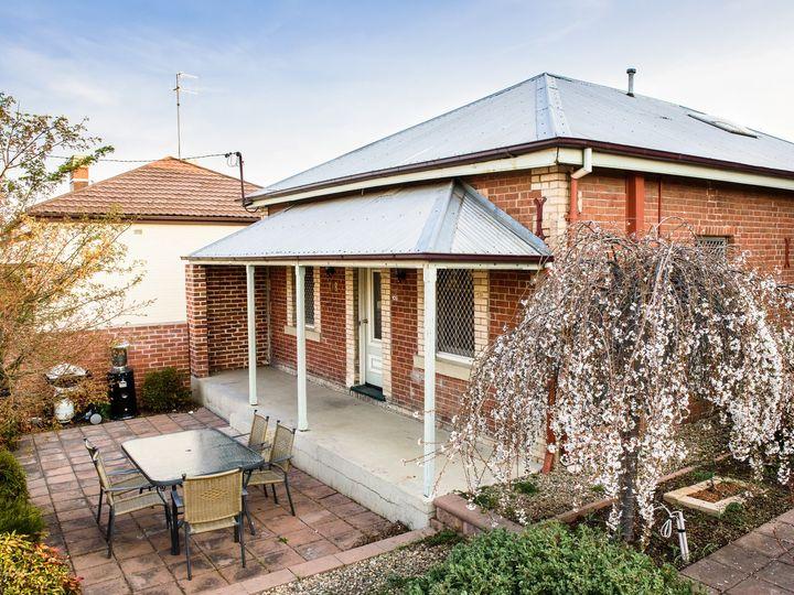 108 Keppel Street, Bathurst, NSW