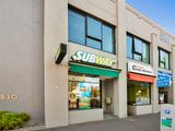 SECURE SUBWAY INVESTMENT - Circa 4.4% Yield - 6 Months Security Deposit - North Melbourne