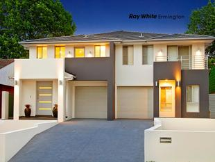 Perfect Family Home - Rydalmere