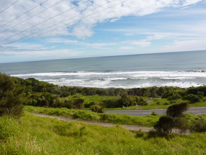 294 SH 67, Nikau, Tararua District