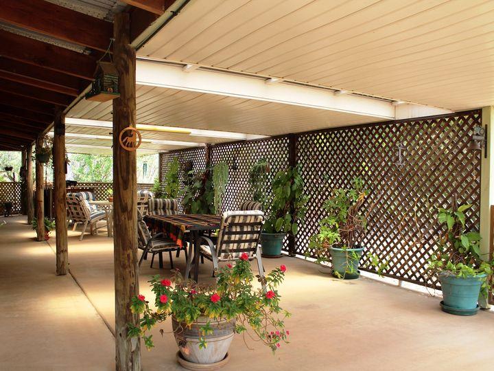 784 Esk Hampton Road, Redbank Creek, QLD
