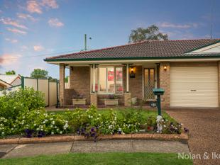 Move in Ready Torrens Title Duplex - Acacia Gardens