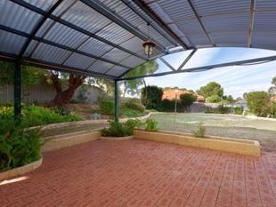 QUIET CUL DE SAC LOCATION. Home open Thu 22 Mar 2018 (09:15AM - 09:30AM) - Kardinya