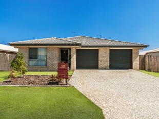 DUAL LIVING or DOUBLE INCOME ! - Burpengary