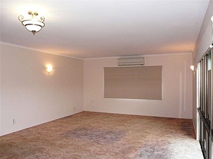36 Oak Street, Goondi, QLD
