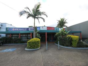 FOR LEASE PROFESSIONAL OFFICE - Capalaba