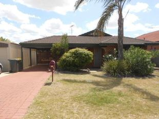Spacious family home - Merriwa