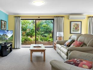 Convenience, Position & Ideal Layout. 265sqm Townhome - Castle Hill