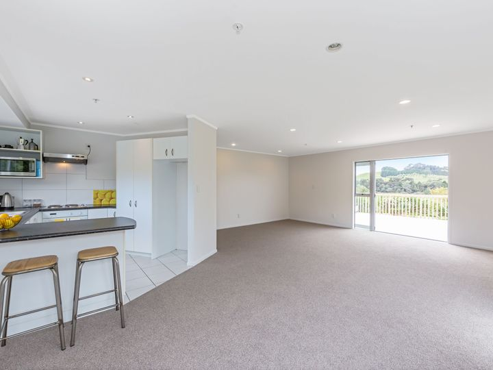 292 Ridge Road, Scotts Landing, Auckland