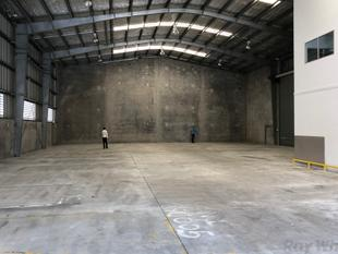 Metroplex Office/Warehouse - Murarrie