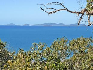 Lifestyle Living - Imagine Waking up to this.. - Yeppoon