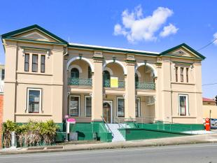 Heritage Office Or Retail Space - Gympie