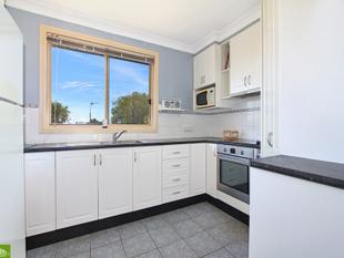 House and Workshop - Mount Warrigal