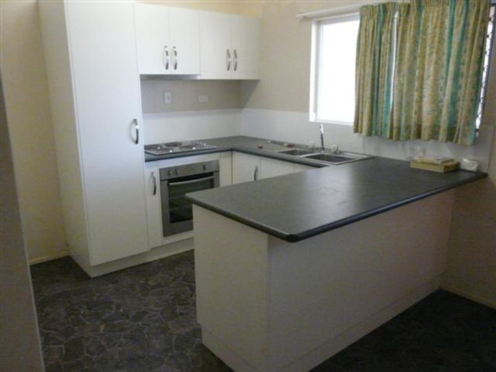 11 Geraldton Gardens, Innisfail Estate, QLD