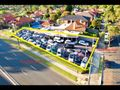 PRIME CAR YARD LOCATION - Haberfield