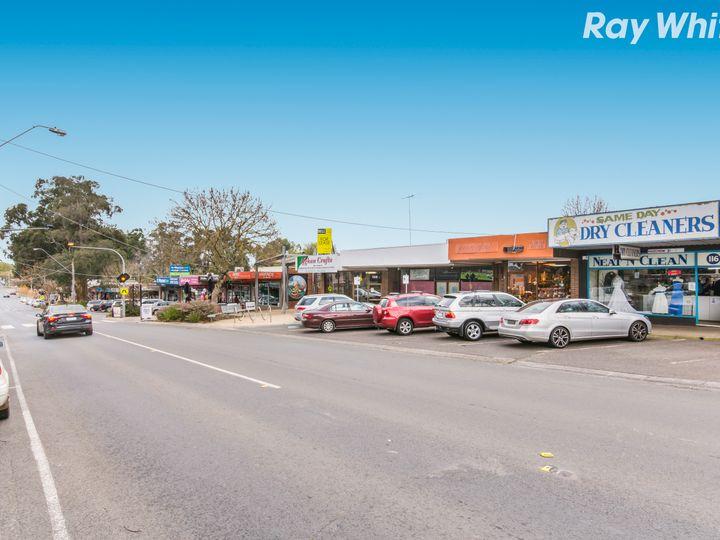 116 Main Road, Monbulk, VIC