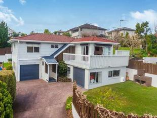 Specious Family Home in Torbay - Torbay