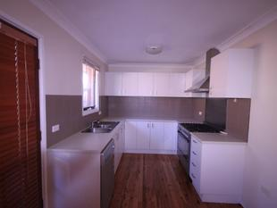 RENOVATED FOUR BEDROOM HOME IN COLYTON'S FINEST STREET!! - Colyton