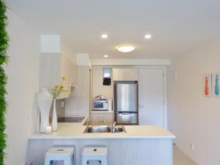 Arkles Bay, 2 Bedrooms - Arkles Bay