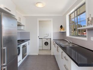 Rest, Invest Or Nest - Bateau Bay