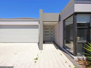 Exquisite New Home - Bayswater