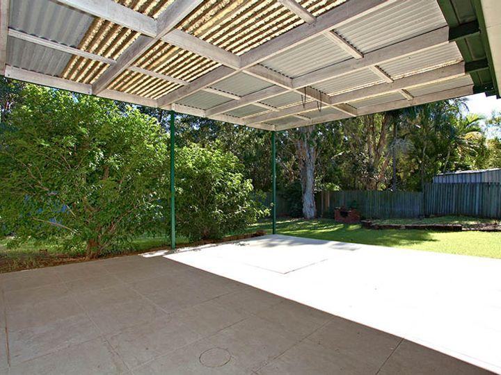 3 Norfolk Place, Seventeen Mile Rocks, QLD