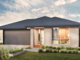 Rosewood - House and land package - Coomera