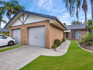 Single Level, Secure, Low Maintenance - Tweed Heads