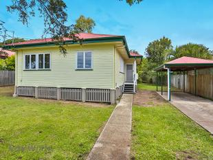 Fantastic Pet Friendly Family Home - Zillmere
