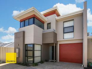 MODERN & AFFORDABLE TOWNHOUSE LIVING! - Madeley