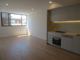 ** Deposit Taken ** Open for Inspection Monday to Saturday at 11am - Please meet in Piazza! - Beecroft