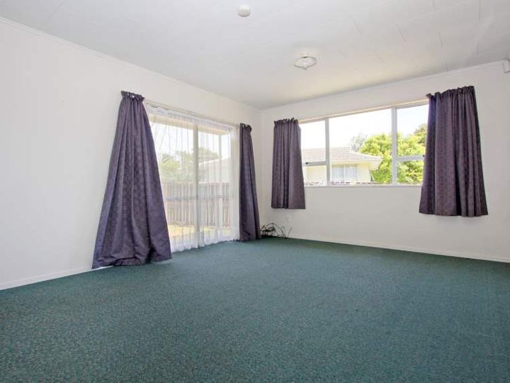 53 Kindergarden Drive, Conifer Grove, Manukau City