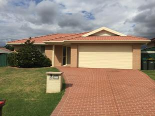 Family living - Muswellbrook
