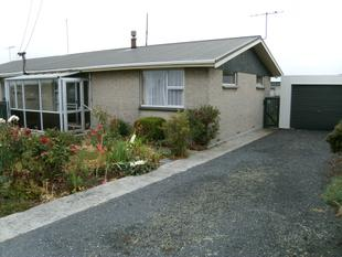 A smart choice, investor to nestor - Kaitangata