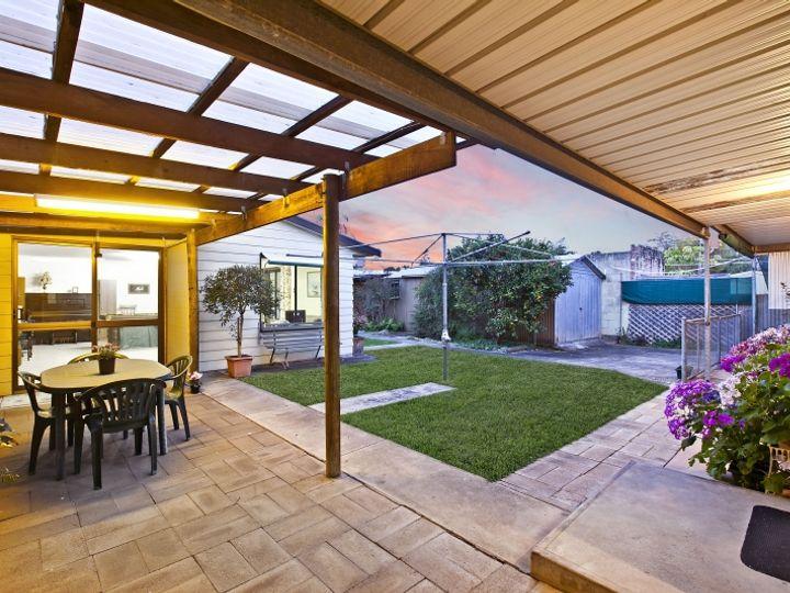 14 Vine Terrace, Klemzig, SA