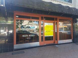 Iconic Rose Bay Store Available Immediately - Rose Bay
