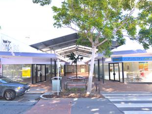 Ready To Negotiate To Secure Quality Tenant - Noosa Heads