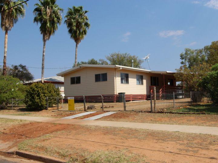 49 Watson Street, Charleville, QLD