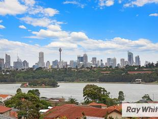 Luxury Two Bedroom Apartment With City Views ! Contact Sonia 0421 579 502 - Russell Lea