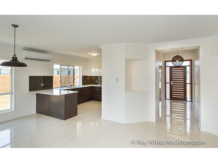 5 Boree Court, Norman Gardens, QLD