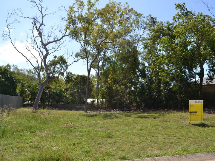 10 Armitage Avenue, Mandalay, QLD
