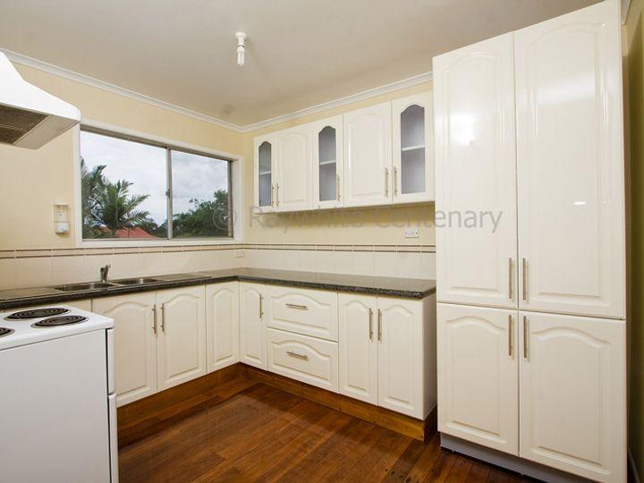 14 Murna Street, Jindalee, QLD