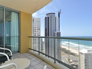 Possibly the best buy in Sun City! Call today to arrange for your private inspection! - Surfers Paradise