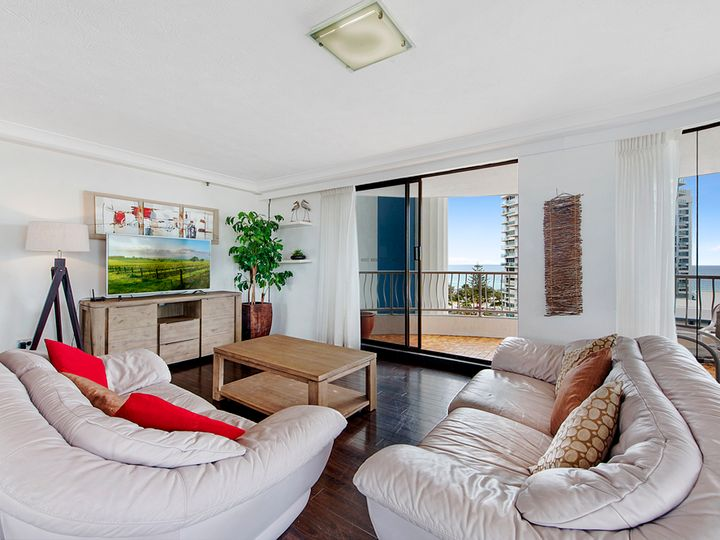 30 Laycock Street, Surfers Paradise, QLD