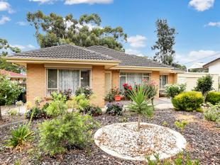ATHELSTONE - 3 BEDROOM HOUSE - Athelstone