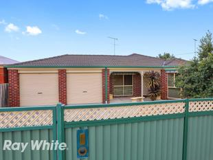 """Great Value Home or Investment Situated in a Quiet Court Location!"" - Corio"