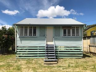 AVAILABLE NOW  Close to CBD!! - Depot Hill