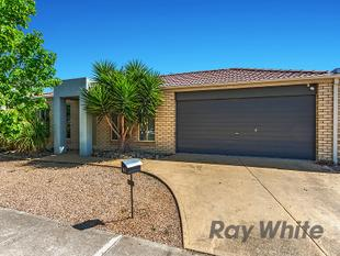FIRST HOME or INVEST - Melton West